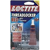 Henkel 01-27100 Loctite 6-ml Threadlocker 271