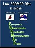 LOW FODMAP DIET IN JAPAN: LOW FODMAP DIET FOR IRRITABL BOWEL SYNDROME IN JAPAN