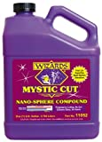 Wizards 11052 Mystic Cut - 1 Gallon