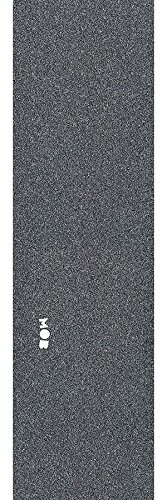 - Mob M-80 Die Cut Grip Black 9x33 - Single Sheet