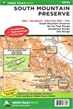 South Mountain Preserve: Hike, Horseback, Mountain Bike, Walk