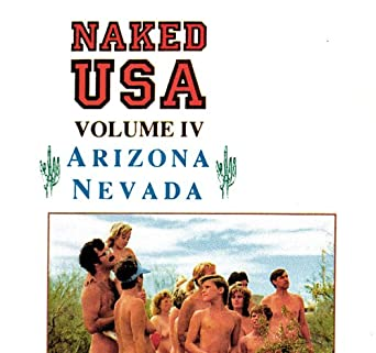Naked tribes people having sex
