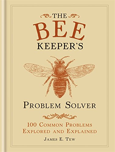 FREE The Bee Keeper's Problem Solver<br />RAR