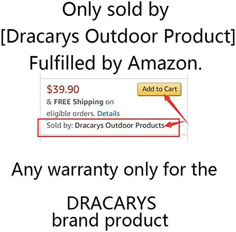 Dracarys Grill Chimney Top Vent Cap Ceramic Damper Top Big Green Egg Accessories, Big Green Egg Parts Replacement for Medium,Large and XLarge Size Big Green Egg