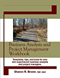 Business Analysis and Project Management Workbook