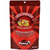 Pangea Fruit Mix With Insects Crested Gecko Complete...