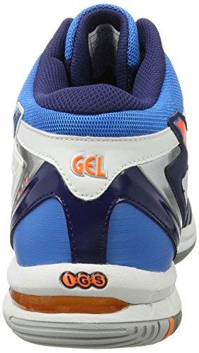 Asics gel-volley Elite 2MT