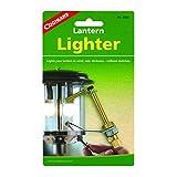 propane butane lantern - Coghlan's Lantern Lighter
