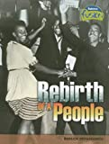 Rebirth of a People, Sean Stewart Price, 1410924157