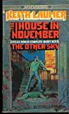 The Other Sky; The House in November, Keith Laumer, 0523485093