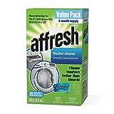 HEALTH_PERSONAL_CARE  Amazon, модель Affresh Washer Machine Cleaner, 6-Tablets, 8.4 oz, артикул B00C91Q86I