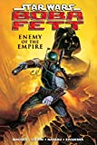 Star Wars - Boba Fett: Enemy of the Empire