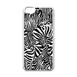 Fashion Case C-Y-F-CASE DIY Design Animal Grain Pattern cell phone b74sDJboZnJ case cover For cell phone Iphone 5s for you