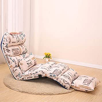 Awesome Amazon Com Dormitory Bed Chair Lazy Sofa Student Lazy Machost Co Dining Chair Design Ideas Machostcouk