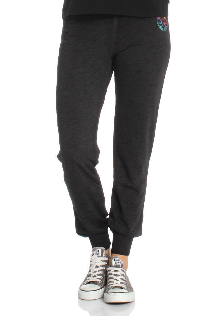 bliżej na fantastyczne oszczędności przystępna cena Converse Burnout Women's Training Trousers
