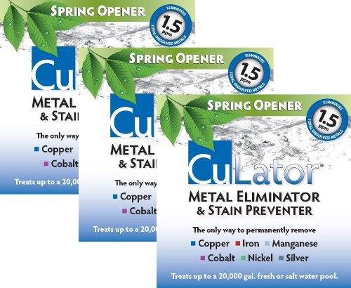 culator-metal-eliminator-and-stain-preventer-for-pools-and-spas-spring-opener-3-treatments