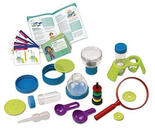 51KkDWC%2B7YL - Kids First Science Laboratory Kit