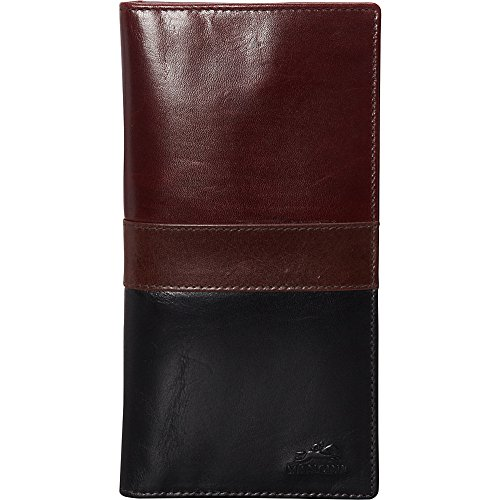 mancini-leather-goods-mens-rfid-breast-pocket-wallet-ebags-exclusive-multi