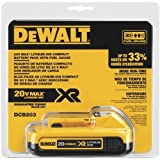 DEWALT DCS350B 20V MAX Baretool Cordless Threaded