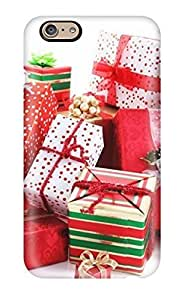 For JAsnZyw9639VwNpN Christmas Presents Protective Skin/For SamSung Note 4 Case Cover