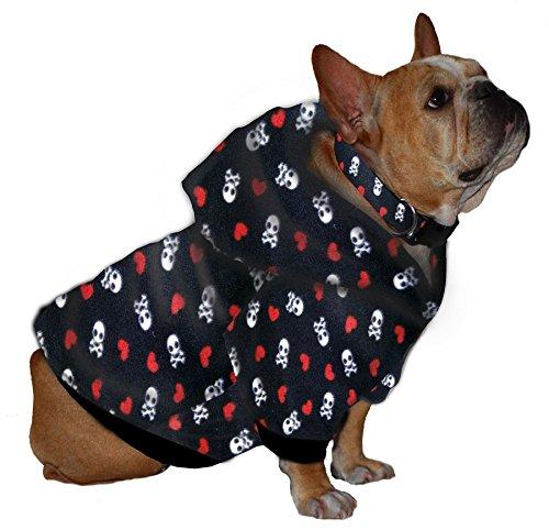 french bulldog cloths - 9