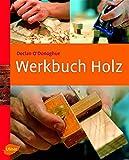 Werkbuch Holz
