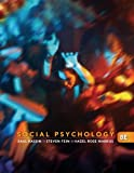 Social Psychology 8e + Readings in Social Psychology: The Art and Science of Research, , 1111415129