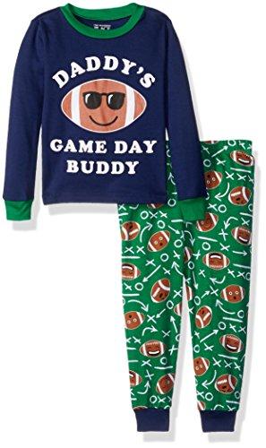 2t Pajamas - 3