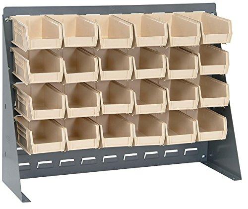 Quantum Storage Bench Rack - 5