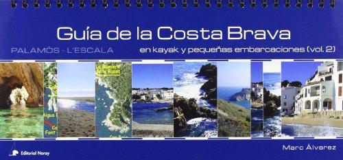 Guia-de-la-Costa-Brava-en-kayak