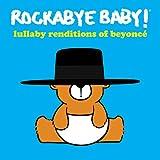 Rockabye Baby Rockabye Baby Lullaby Renditions Of Kanye