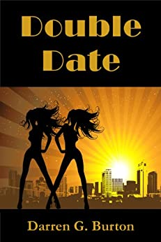 double your dating kindle Double your dating double your dating cancel book format: kindle edition   hardcover   borrow for free from your kindle device join amazon prime.