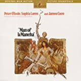 Man Of La Mancha: Original MGM Motion Picture Soundtrack