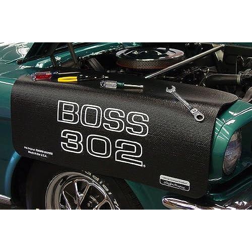 Boss 302 Accessories Amazon Com