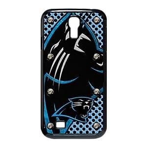 Carolina Panthers Samsung Galaxy Note2 N7100/N7102 WANGJING JINDA