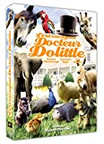 """Afficher """"L'Extravagant docteur Dolittle"""""""