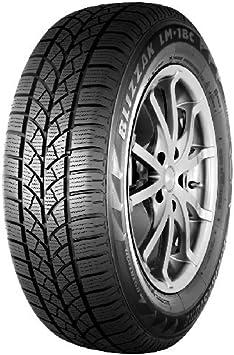 Bridgestone Blizzak Lm 18 M S 155 80r13 79q Winterreifen Auto