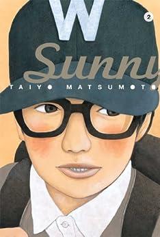 Sunny, Vol. 2 by [Matsumoto, Taiyo]