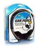 Ear Force SPC