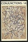 Conjunctions, WALTER ABISH, MEI-MEI BERSSENBRUGGE' 'BRADFORD MORROW, 0020352905