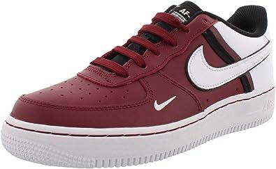 Nike Air Force 1 LV8 2 Boys Shoes