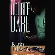 Double Dare | Karin Tabke