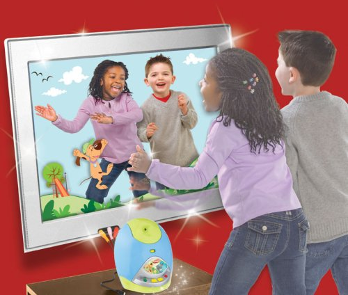 Hasbro Playskool Dance Cam by Hasbro (Image #2)