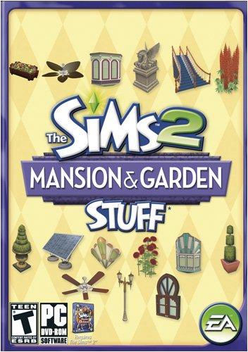 the-sims-2-mansion-garden-stuff-pc