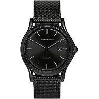 Emporio Armani Classic Men's Watch (Ars3014)