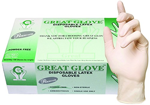 Great Gloves 8858665612401 Performance Safety Group, Inc., us biss, PEVEA