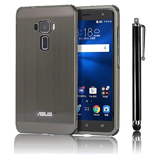 [해외]Asus ZenFone 3 ZE520KL (5.2 인치) 금속 케이스/Asus ZenFone 3 ZE520KL (5.2 inch) Metal Case