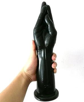 tubes de sexe sexe lesbienne