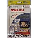Mobile Find