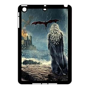 Game of Thrones FG5005814 teléfono Carcasa personalizado diseño de protección lámina ipad Mini